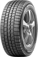 DUNLOP Winter Maxx WM-01 215/45 R18