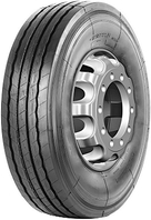 DOUBLE HAPPINESS DR-919 315/70 R22.5