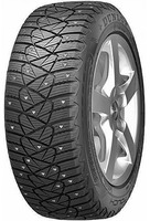 DUNLOP Ice Touch 185/60 R15