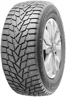 DUNLOP SP Winter Ice02 155/65 R14