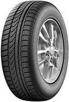 DUNLOP SP Winter Response 175/70 R14