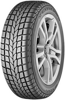 DUNLOP JP SP Winter Sport 400 255/60 R17