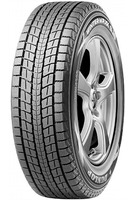 DUNLOP Winter Maxx SJ-8 255/50 R19
