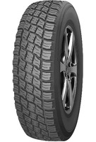 FORWARD PROFESSIONAL 219 225/75 R16