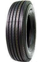 FRONWAY HD-797 215/75 R17.5