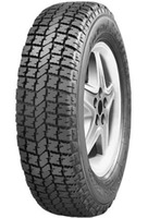 FORWARD PROFESIONAL 156 185/75 R16C