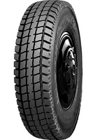 FORWARD TRACTION 310 11.00 R20