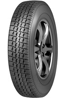 FORWARD DINAMIC 156 185/75 R16