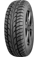 FORWARD DINAMIC 730 175/70 R13