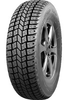 FORWARD PROFESSIONAL 121M 225/75 R16