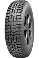 FORWARD PROFESSIONAL 131 235/75 R15