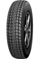 FORWARD PROFESSIONAL 301 185/75 R16C