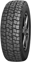 FORWARD PROFESSIONAL 520 235/75 R15