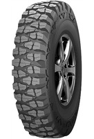 FORWARD SAFARI 510 215/90 R15C