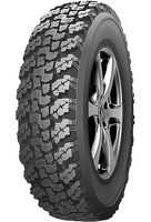 FORWARD SAFARI 530 235/75 R15
