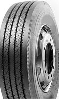GREENDRAGON GD-660 315/80 R22.5