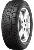 GISLAVED SOFTFROST 200 215/60 R16