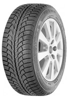 GISLAVED SOFTFROST 3 185/55 R15