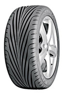 GOOD&YEAR EAGLE F1 GS-D3 275/35 R18