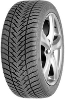 GOOD&YEAR EAGLE UltraGrip GW-3 235/50 R18