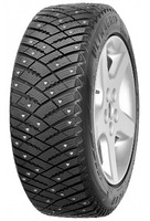 GOOD&YEAR UltraGrip Ice Arctic 205/55 R16