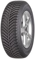 GOOD&YEAR Vector 4Seasons Gen-1 185/55 R14