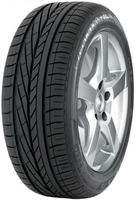 GOOD&YEAR EXCELLENCE 225/45 R17