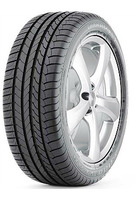 GOOD&YEAR EfficientGrip 235/45 R17