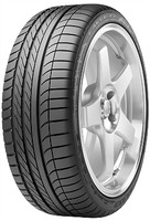 GOOD&YEAR Eagle F1 Asymmetric 245/45 R17