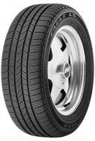 GOOD&YEAR Eagle LS-2 275/45 R19
