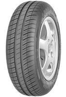 GOOD&YEAR EfficientGrip Compact 175/65 R14