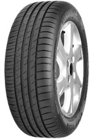 GOOD&YEAR EfficientGrip Performance 215/55 R16