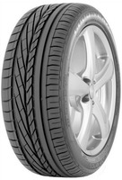 GOOD&YEAR EXCELLENCE 275/40 R20