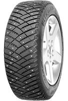 GOOD&YEAR UltraGrip Ice Arctic 215/55 R17