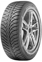 GOOD&YEAR UltraGrip Ice WRT 235/60 R16