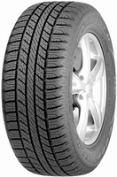 GOOD&YEAR Wrangler HP All Weather 215/60 R16