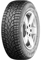 GISLAVED NORDFROST 100 205/60 R16