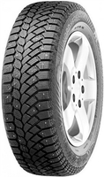 GISLAVED NORDFROST 200 205/60 R16