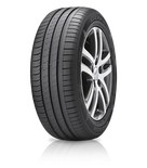 HANKOOK Kinergy Eco K425 205/70 R15