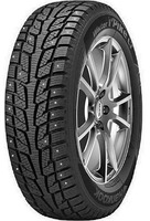 HANKOOK WINTER I PIKE RW-09 205/65 R15C