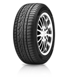 HANKOOK Winter i*cept Evo W310 255/35 R19
