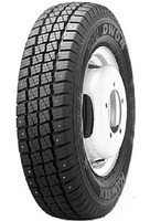 HANKOOK Winter Radial DW04 5.00 R12C