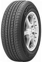 HANKOOK Optimo ME02 K424 175/65 R14