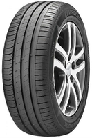 HANKOOK Kinergy Eco K425 205/60 R16