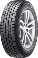 HANKOOK Winter i*cept IZ W606 215/55 R17