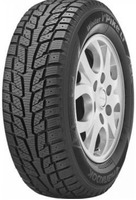 HANKOOK Winter i*Pike LT RW09 195/70 R15C