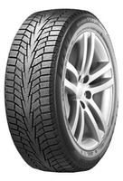 HANKOOK Winter i*cept IZ2 W616 205/55 R16