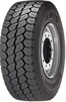 HANKOOK AM-15 385/65 R22.5