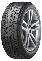 HANKOOK Winter i*cept IZ2 W616 225/45 R17