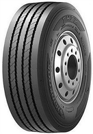 HANKOOK TH-22 245/70 R17.5